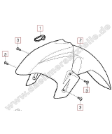 1994 Geo Prizm Front Brake Replacement likewise D2p moreover Oil Pump Replacement Cost in addition 2010 Gmc Yukon Xl 1500 Crank Sensor Removal additionally 2005 2006 2007 2008 Ford Expedition Navicator Fuel Filler Neck Pipe 5l1z9034aa Spectra Premium Fn895. on 2004 suzuki sl 7