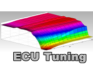 Motor + ECU Tuning