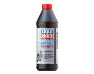 Liqui Moly Zubehör Getriebeöl Liqui Moly 10W-30 ATV 1L