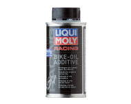 Liqui Moly Zubehör Liqui Moly Motorbike Oil Additive 125ml