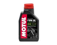 Motul Zubehör Gabelöl Motul Fork Oil Expert Medium 10W 1L
