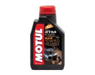 Motul Zubehör Motoröl Motul ATV SXS Power 4T 10W-50 1L