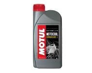 Motul Zubehör Kühlflüssigkeit Motul Motocool Factory Line 1L