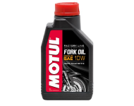 Motul Zubehör Gabelöl Motul Fork Oil Factory Line Medium 10W 1L