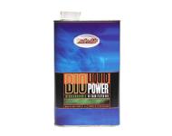 Parts Europe Accessories Twin Air Bio Liquid Power Luftfilteröl 1L