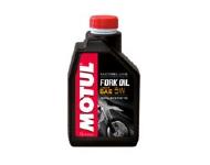 Motul Zubehör Gabelöl Motul Fork Oil Factory Line Light 5W 1L