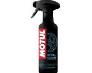 Motul Zubehör Motul Wheel Clean Felgenreiniger 400ml