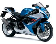Motorrad Zubehör