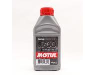 Motul Zubehör Bremsflüssigkeit Motul RBF700 Racing 500ml