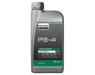 POLARIS Zubehör Motoröl Polaris PS-4 ATV UTV 4T 5W50 1L