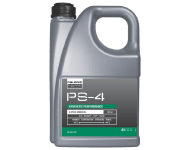 POLARIS Zubehör Motoröl Polaris PS-4 ATV UTV 4T 5W50 4L