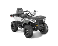 Polaris Sportsman Touring 570  Polaris Sportsman