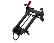 POLARIS Zubehör Integrated Plow Mount Frame Attachment