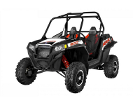 Polaris RZR XP 900  Polaris RZR