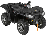 Polaris Sportsman XP 550/850  Polaris Sportsman