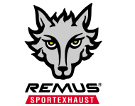Remus Shop