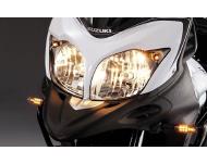 SUZUKI Zubehör LED-Blinker