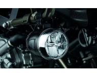 SUZUKI Zubehör LED-Nebelscheinwerfer