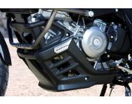 SUZUKI Zubehör Unterverkleidung V-Strom DL650