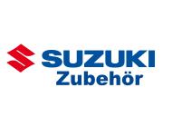 Suzuki Zubehör Shop