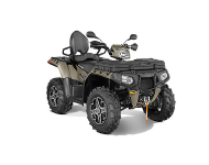 Polaris Sportsman Touring 1000  Polaris Sportsman