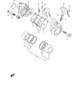 suzuki vs 1400 glp intruder x ersatzteile motorrad mayer. Black Bedroom Furniture Sets. Home Design Ideas